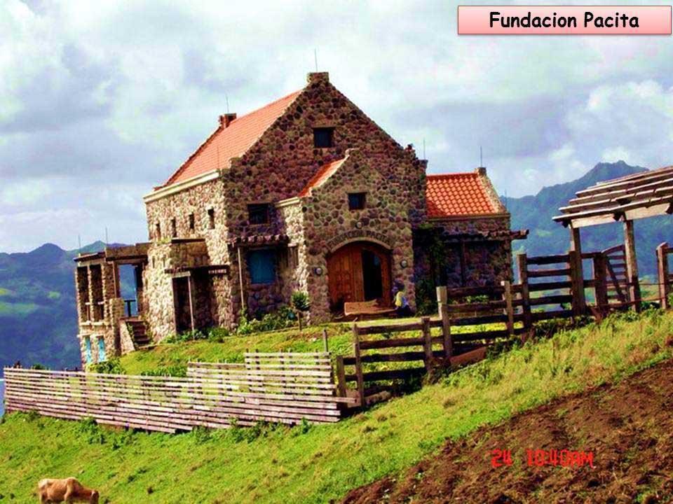 Fundacion-Pasita